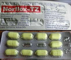 norflox-tz Online Form Builder For Facebook on